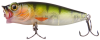 5919_FZ_Baby_Popper_perch.png