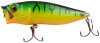 5919_FZ_F_Popper_Fire-Shark.png