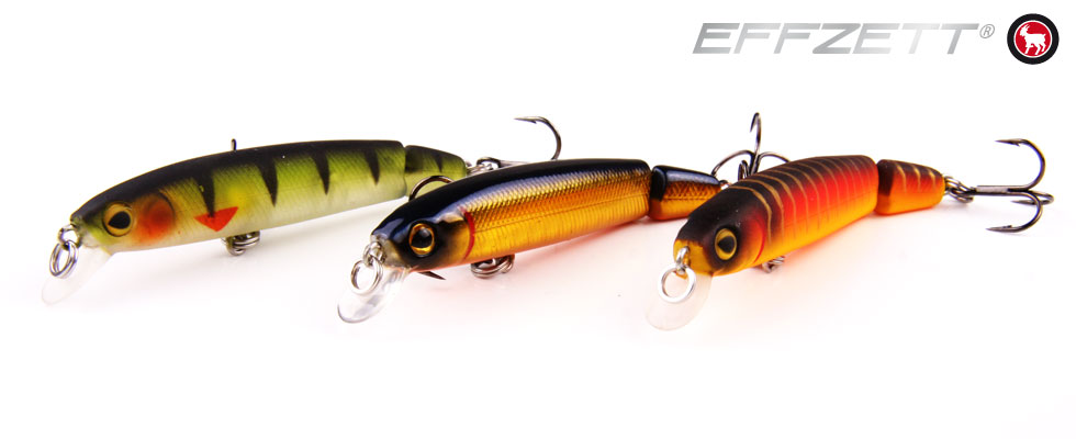 fz-jointed-minnow.jpg