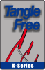 tangle_free (1).png