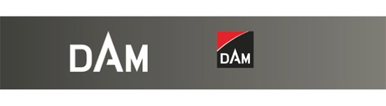 dam-logo-new-cat.jpg